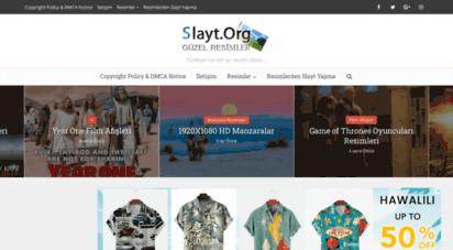 slayt.org - slayt.org  en güzel resimler, en güzel fotoğraflar, komik resimler, manzara resimleri, slaytlar, wallpapers, arka planlar