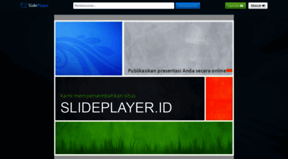 slideplayer.info