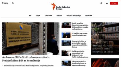 slobodnaevropa.org