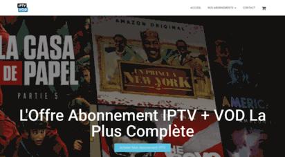 smart-iptv-vod.com