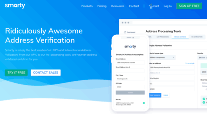 smartystreets.com