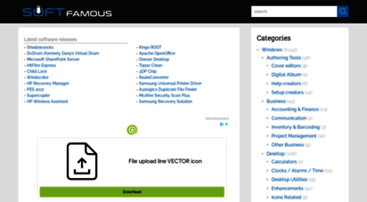 softfamous.com