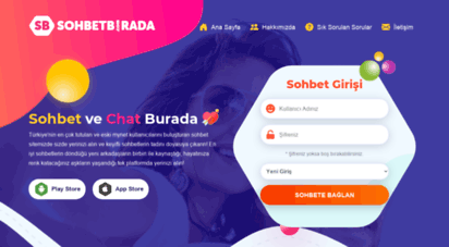 sohbetburada.com - sohbetburada - chat sohbet burada bedava mobil sohbet