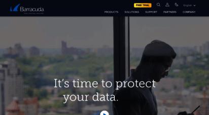sookasa.com - sookasa  fully integrated casb and cloud security provider