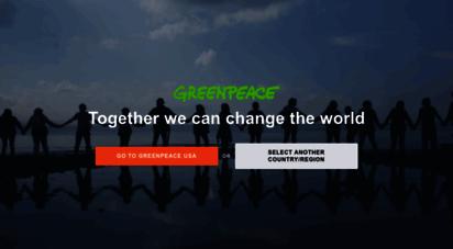 sos-bees.org -