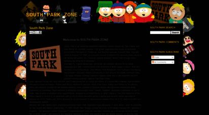 southparkzzzone.blogspot.com