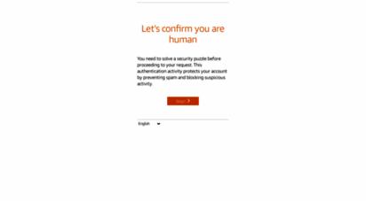 sparkfun.com - sparkfun electronics