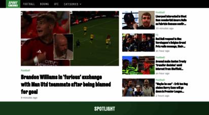 sportbible.com -