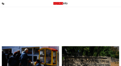srpskainfo.com