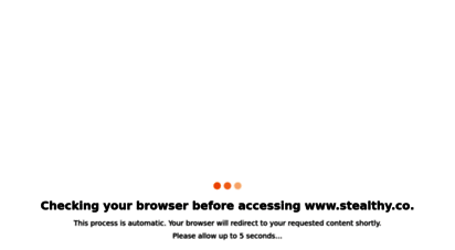 stealthy.co - stealthy, get a working proxy from a click of a button. access all content privately without censorship bypss firewalls.  unlocking the web!