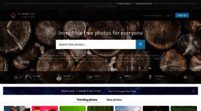 stockfreeimages.com - free stock images & photos by stockfreeimages.com
