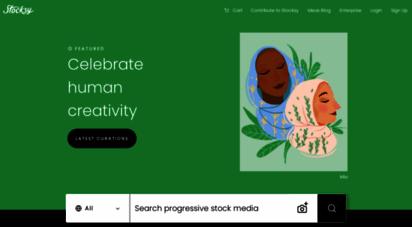 stocksy.com -
