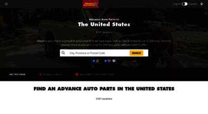 Cheap auto body parts online