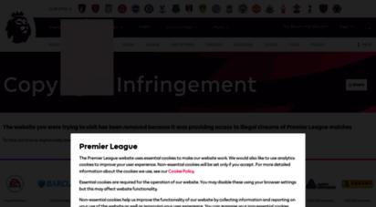 stream-cr7.net - streamcr7-watch soccer live streams free