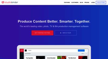 studiobinder.com