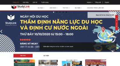 studylink.org -