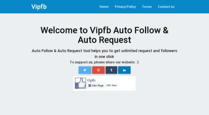 sub.vipfb.us -