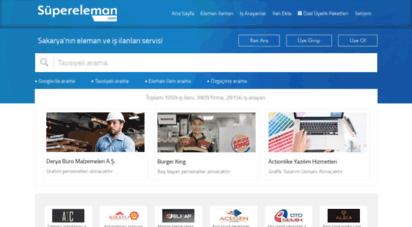 supereleman.com