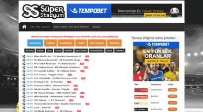 superstadyum7.com -