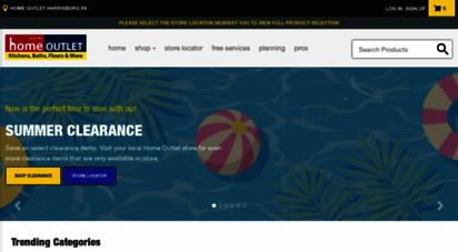 surplus-warehouse.com
