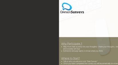 surveyrouter.com