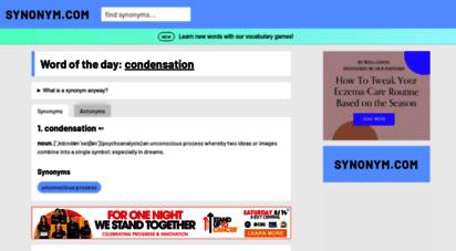 synonym.com