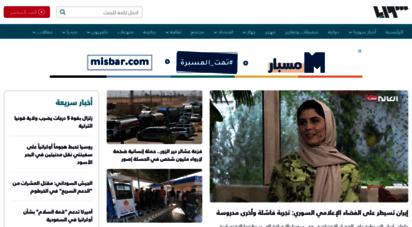 syria.tv