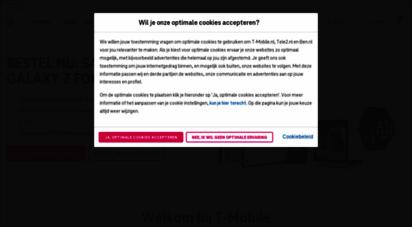 t-mobile.nl