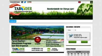 tabider.org - tabider.org  tabider.org