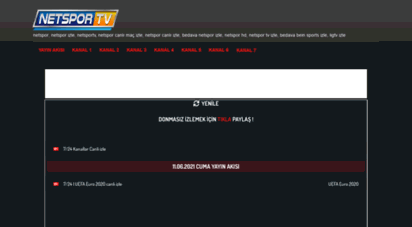 taizongfood.com - netspor, netspor izle, netspor tv, netspor canlı maç izle