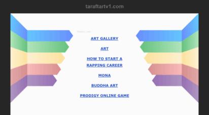 taraftartv1.com -
