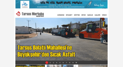 tarsusmerhabagazetesi.com