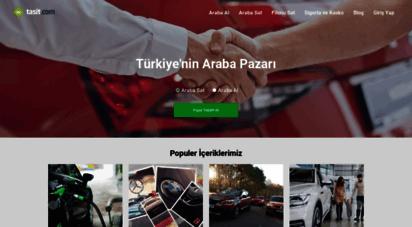 tasit.com