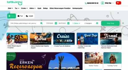 tatilkaresi.com - tatilkaresi.com - geriye sadece tatil karesi kalacak bir dünya yer var !