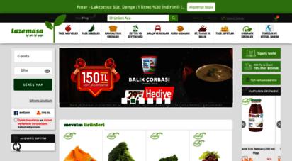 tazemasa.com