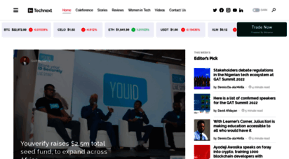 technext.ng - technext.ng - news, reviews & insightful anlysis in the nigeria tech space