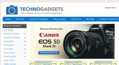 technogadgets.com.sg