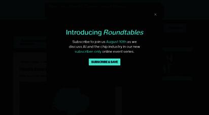 technologyreview.com