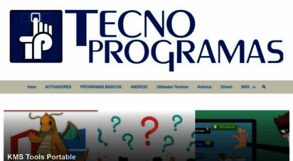 tecnoprogramas.com - worker threw exception  tecnoprogramas.com  cloudflare