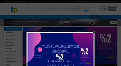 teknolojipazar.com