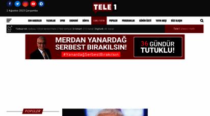 tele1.com.tr