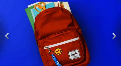 televicentro.hn -