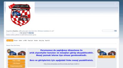 tempratipo.com -