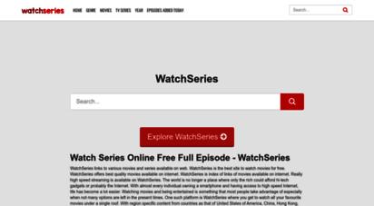 the123movies.com - watch movies online free - 123movies