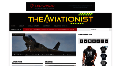 theaviationist.com