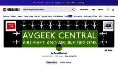 thebasource.com - the ba source