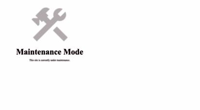 thefix.com -