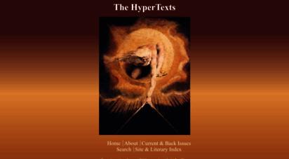 thehypertexts.com -