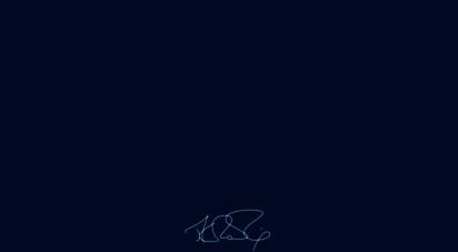 theickabog.com - home - the ickabog