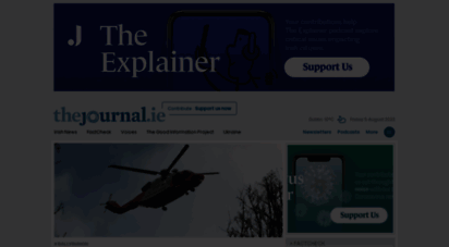 thejournal.ie